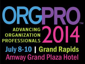 2014 OrgPro