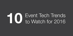 10-event-tech-trends-thumb