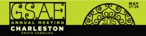 GSAE-meeting-banner