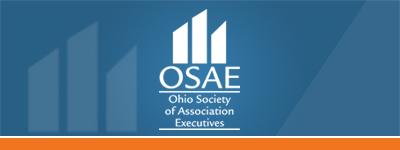 OSAE app header