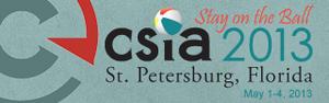 csia-2013-conference-logo