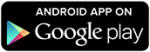 AORE Member App Available for Android on Google play
