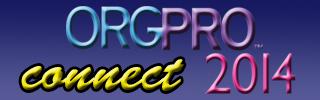 orgpro-header