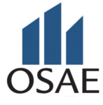 Ohio Society Of Association Executives (OSAE) logo
