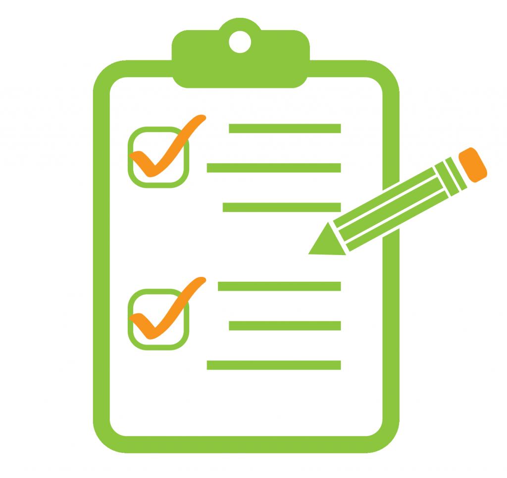 Mobile app readiness assessment survey