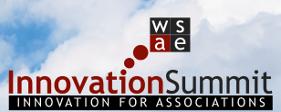 wsae-header