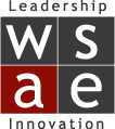 Wisconsin Society of Association Executives logo