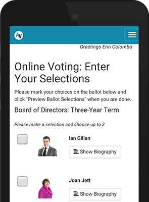 av-mobile-election-mockup