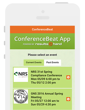 conferencebeat-event-app-listing