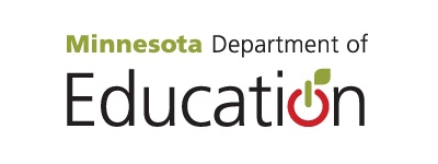 Minnesota Department of Education Back-To-School Leadership Conference event app banner