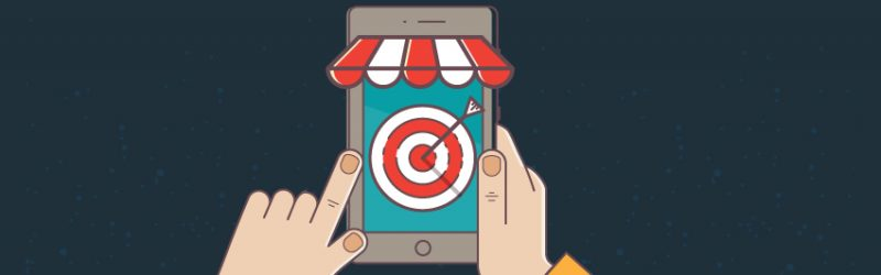 10 Must Do Steps to Improve Your Mobile Commerce Strategy [Infographic] blog post banner