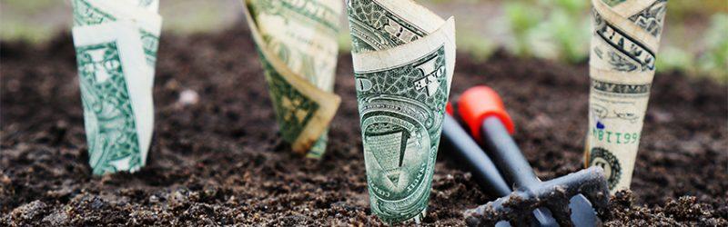 Mobile app sponsorship money and rake